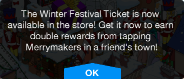 W2015 Winter Festival Ticket.png