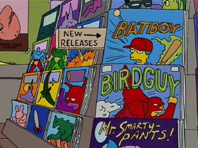 Batboy, Birdguy, Mr. Smarty Pants.png