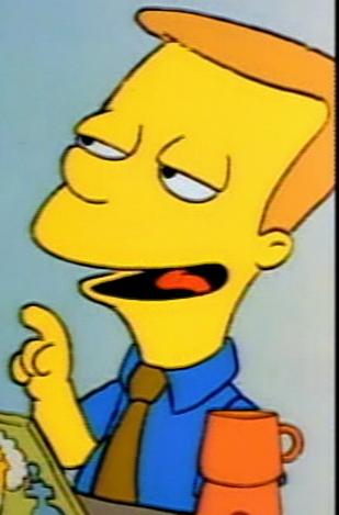 Calvin - Bart the Genius.png