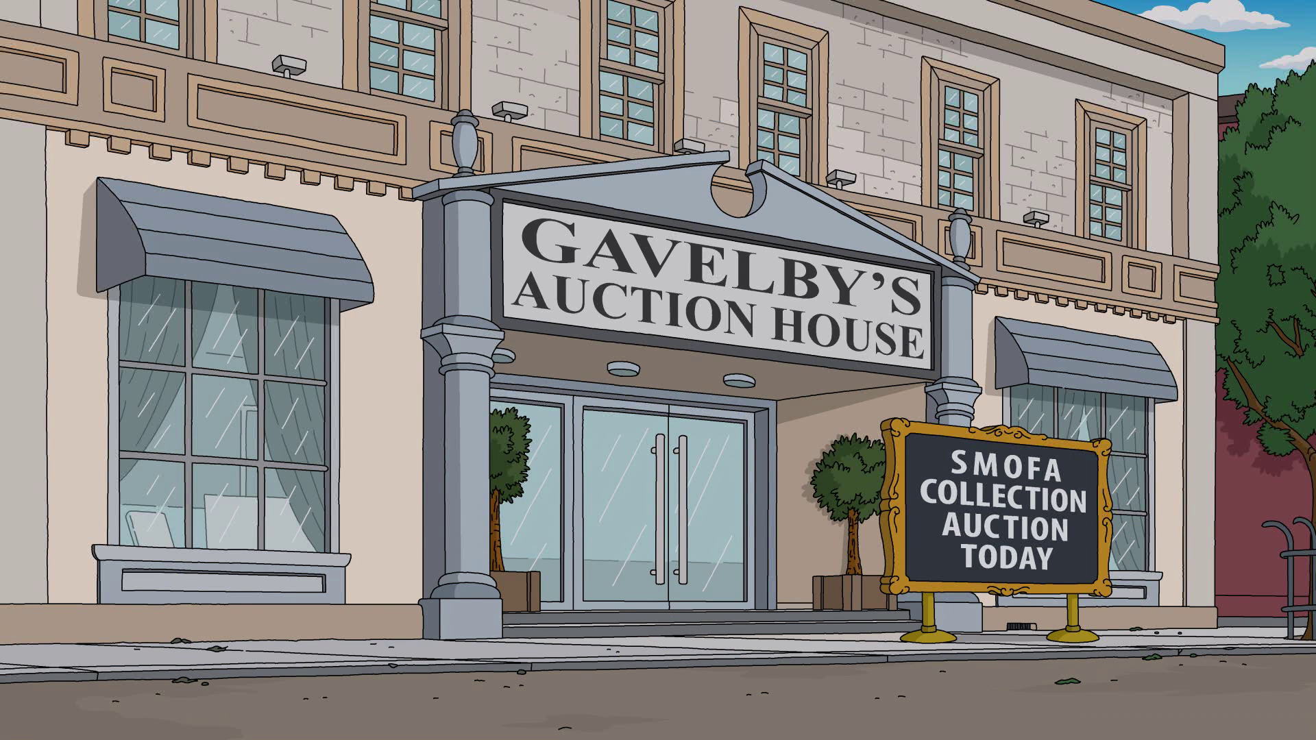 Gavelby's Auction House.png