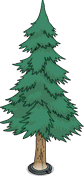 Holo-Tree 8.png
