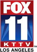 KTTV.jpg