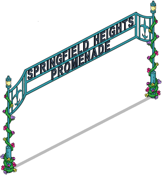 Springfield Heights Gate.png