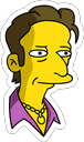 Tapped Out Frankie the Squealer Icon.png
