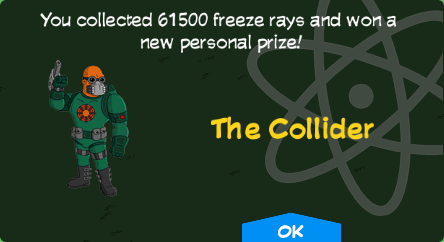 The Collider Prize.png