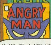 Angry Man.png