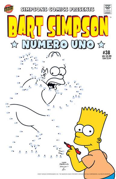 Bart-38-Cover.jpg