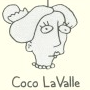 Coco LaValle.png