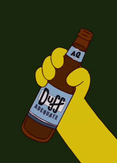 Duff Adequate.png