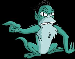 Gremlin (character).png