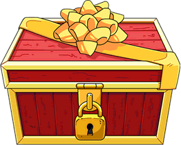 Happy Holidays Mystery Box.png