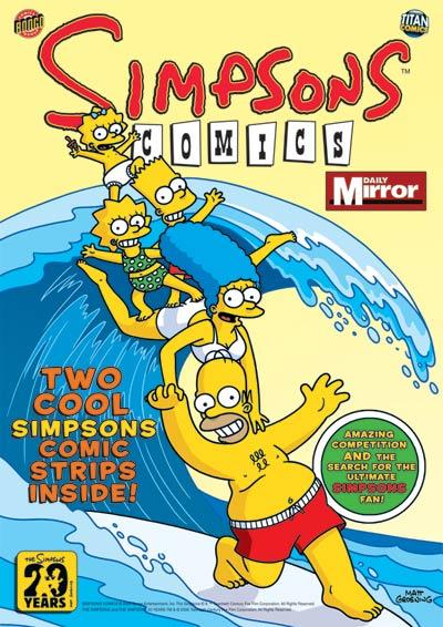 Simpsons-comic-daily-mirror.jpg