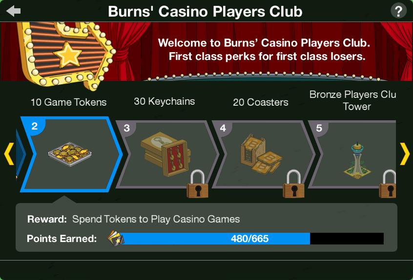 TSTO Burns' Casino Players Club.png