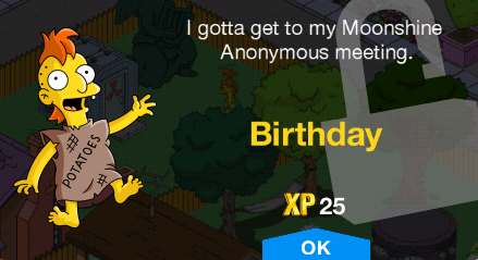 Tapped Out Birthday New Character.png