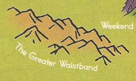 The Greater Waistband.png