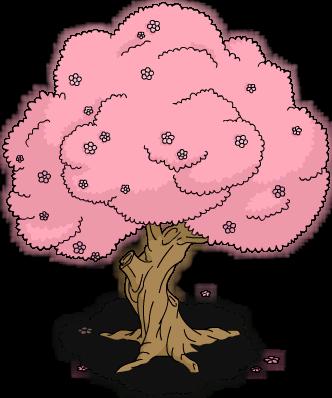 Ye Olde Cherry Tree.png