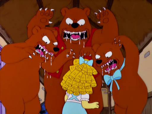 3 bears.png