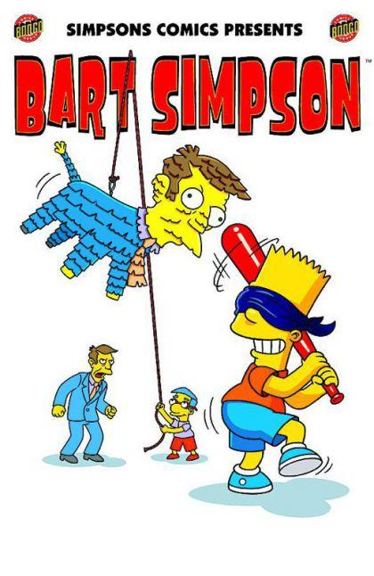 Bart-63-Cover.jpg