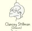 Clancey Stillman.png