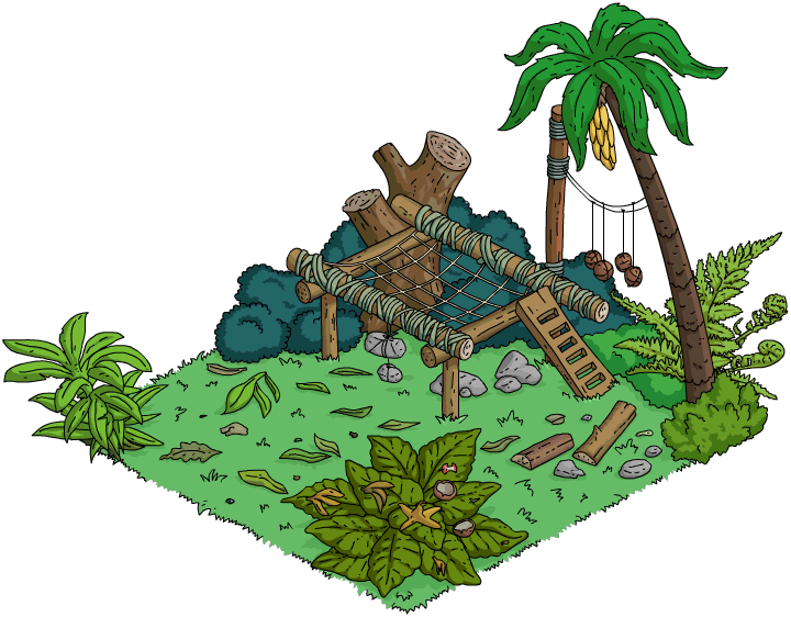 Jungle Rest Area.png