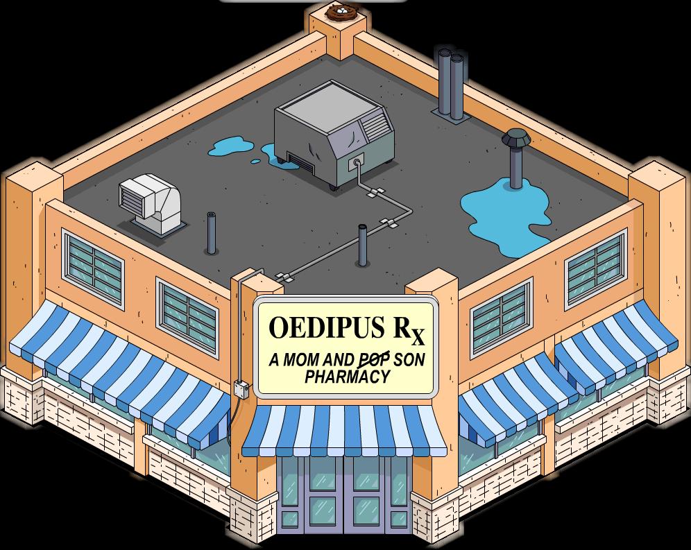 Oedipus Rx.png