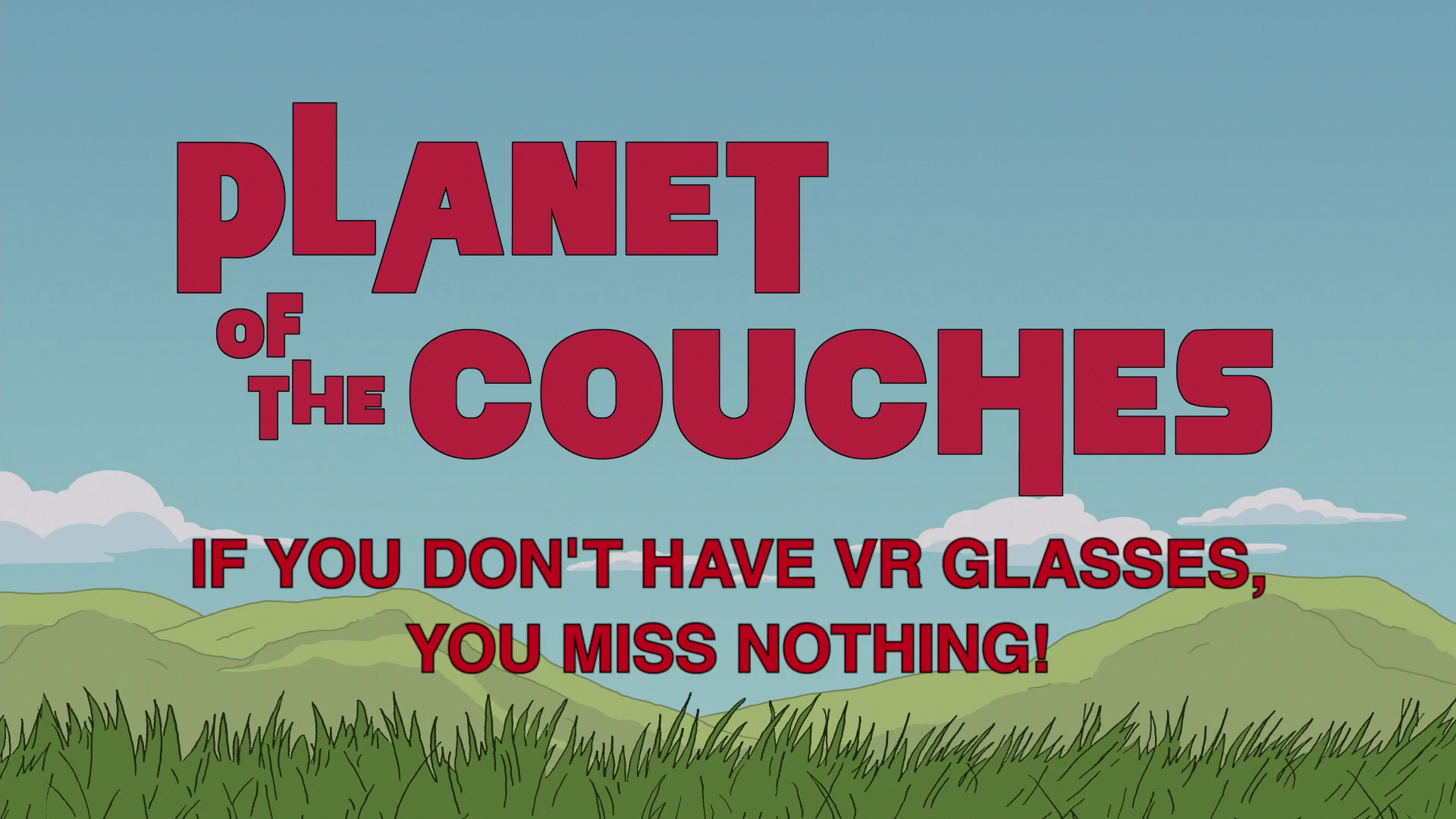 Planet of the Couches.png