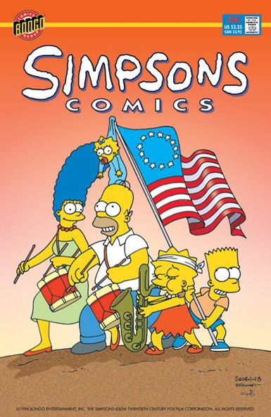 Simpsons Comics 24.jpg