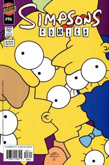 Simpsons Comics 96.jpg