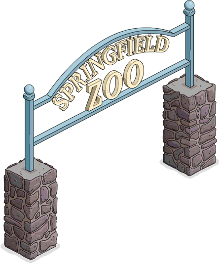 File:Springfield Zoo Entrance.png