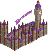 Tapped Out Britannia Casino.png