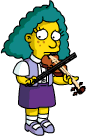 Tapped Out Sophie Krustofsky Practice Playing Violin.png
