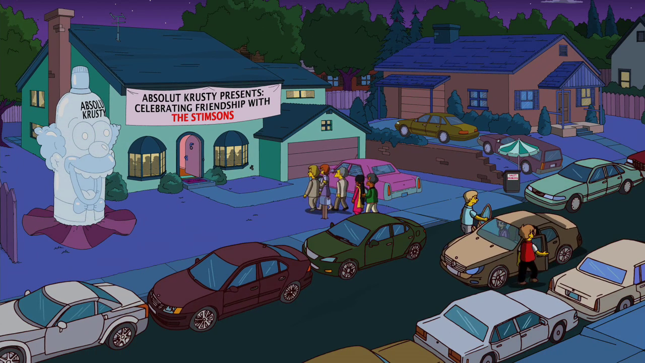 Absolut Krusty party.png
