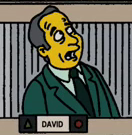 David Doyle.png