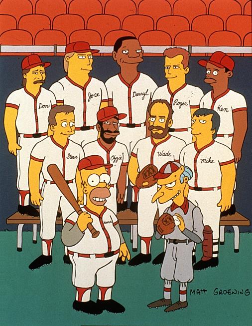 Homer at the Bat promo.jpg