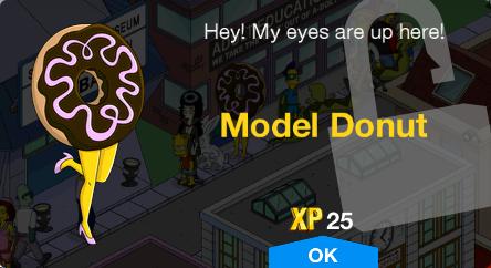 Model Donut Unlock.png