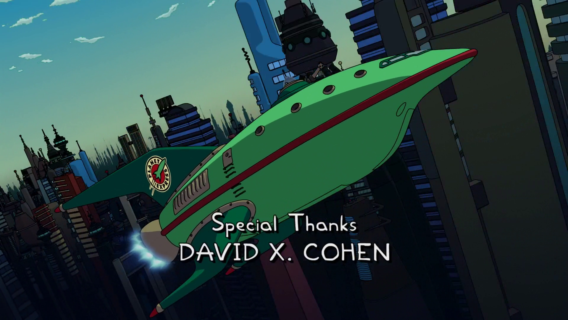 Planet Express ship.png