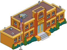 Shelbyville Elementary.png