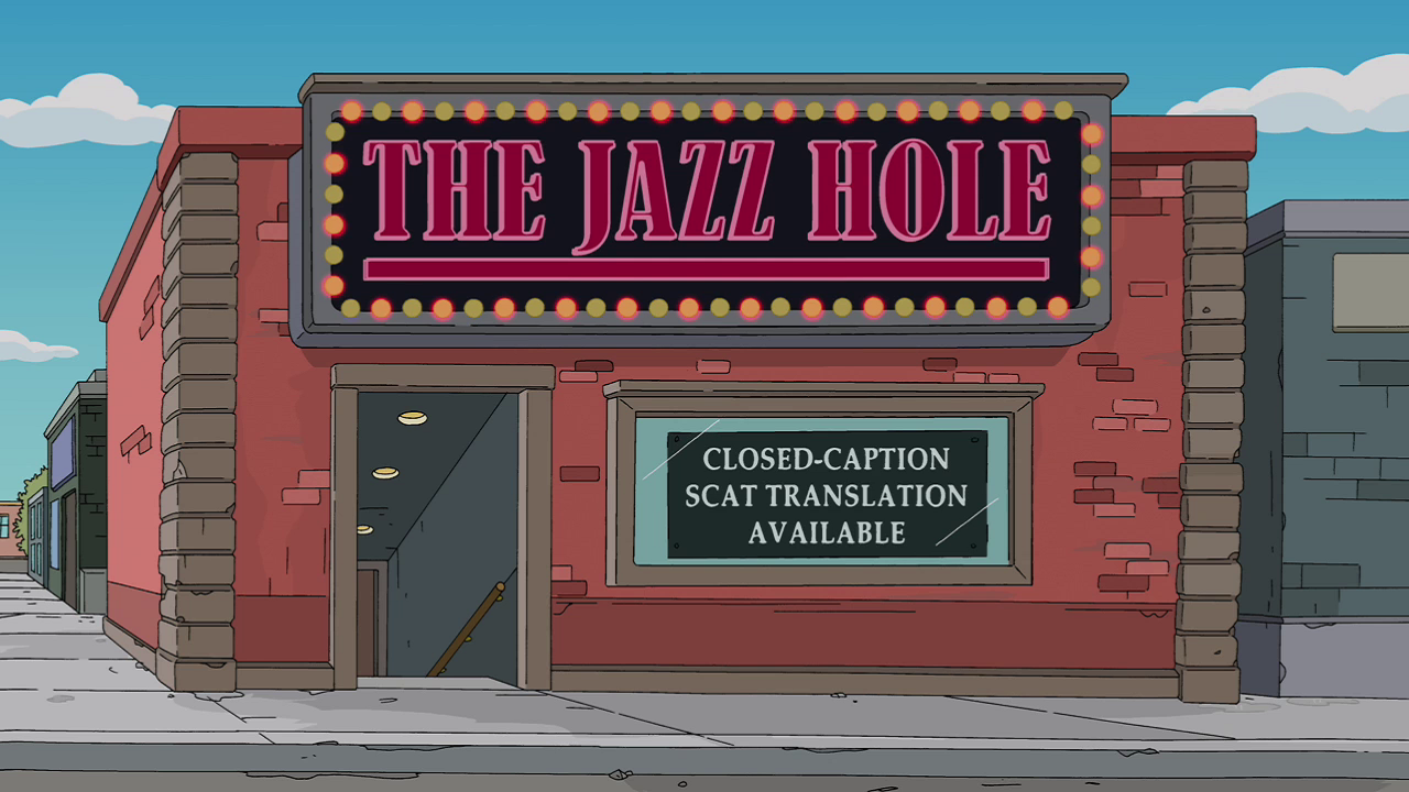 The Jazz Hole.png