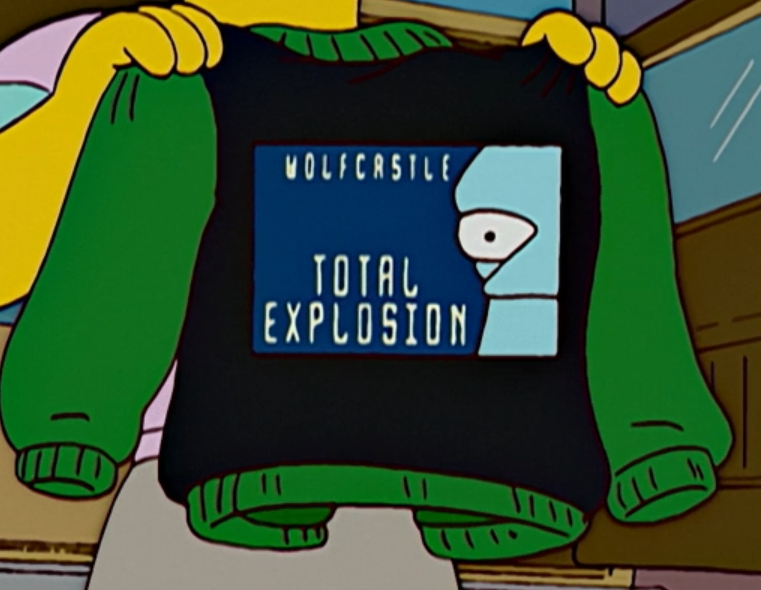 Total Explosion.png