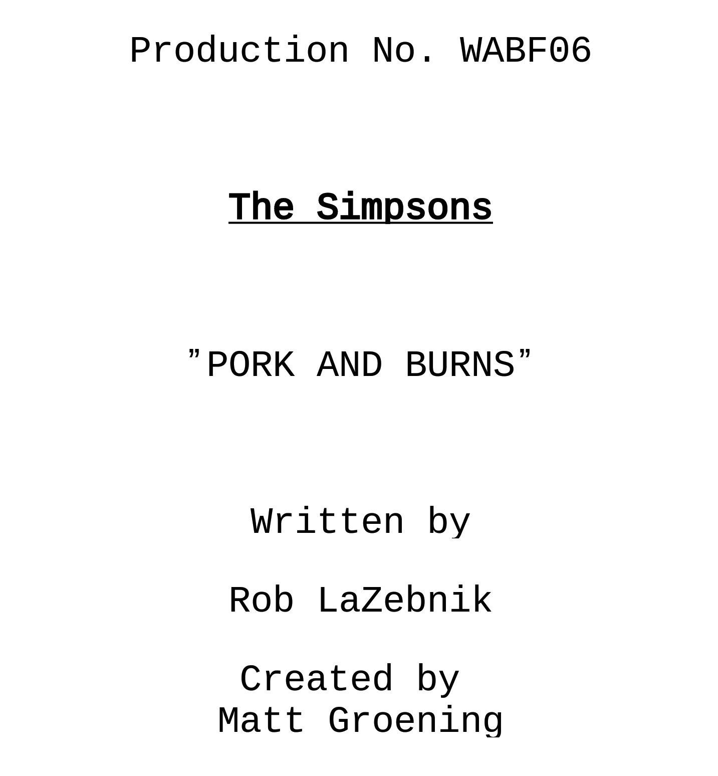 WABF06 script.jpg