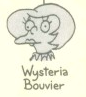 Wysteria Bouvier.png