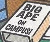 Big Ape on Campus!.jpg