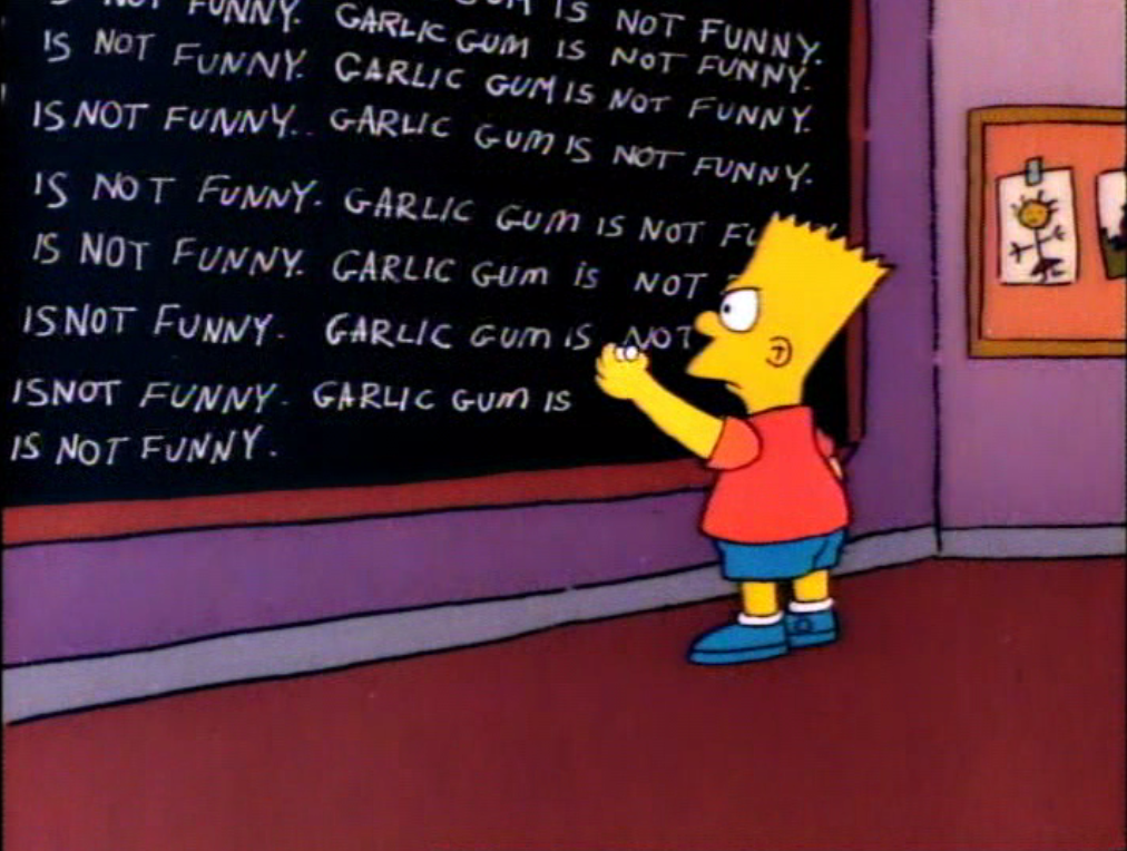 ChalkboardGagS1E11.png