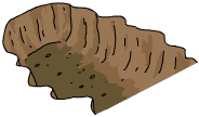 End Trench.png