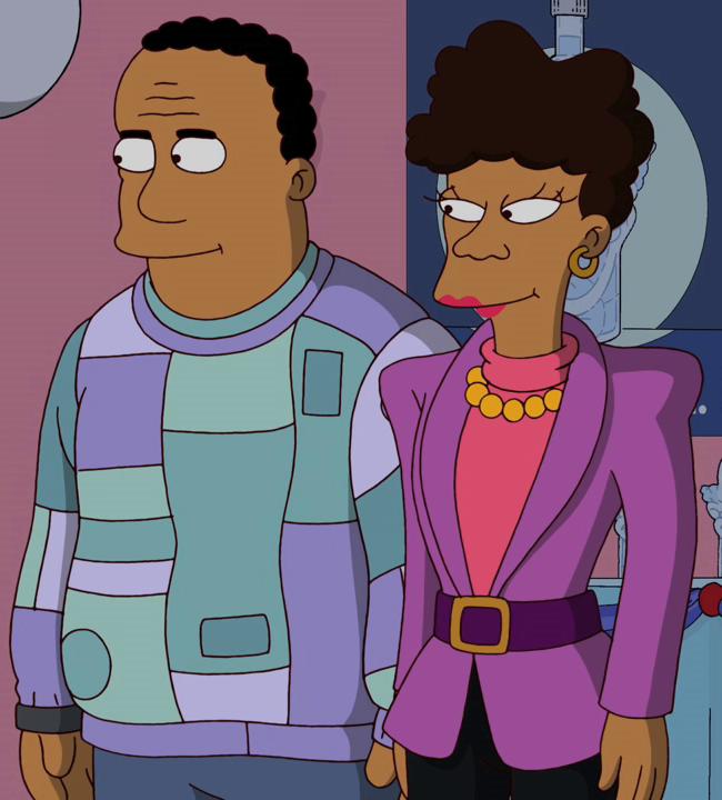 Julius and Bernice.png