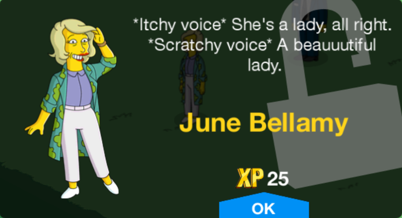 June Bellamy Unlock.png
