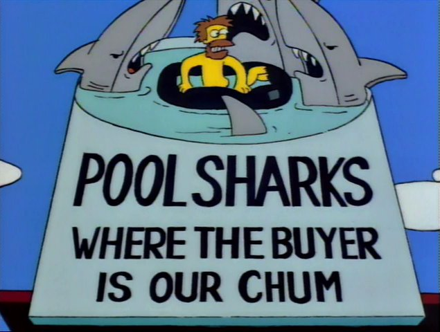 Pool_Sharks.png
