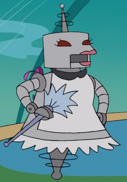 Rosie the Robot Maid.png