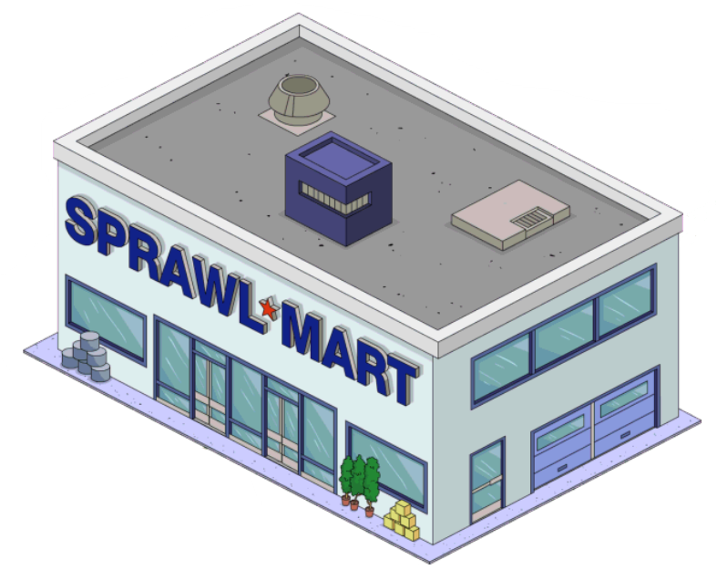 Sprawl-Mart Tapped Out.png