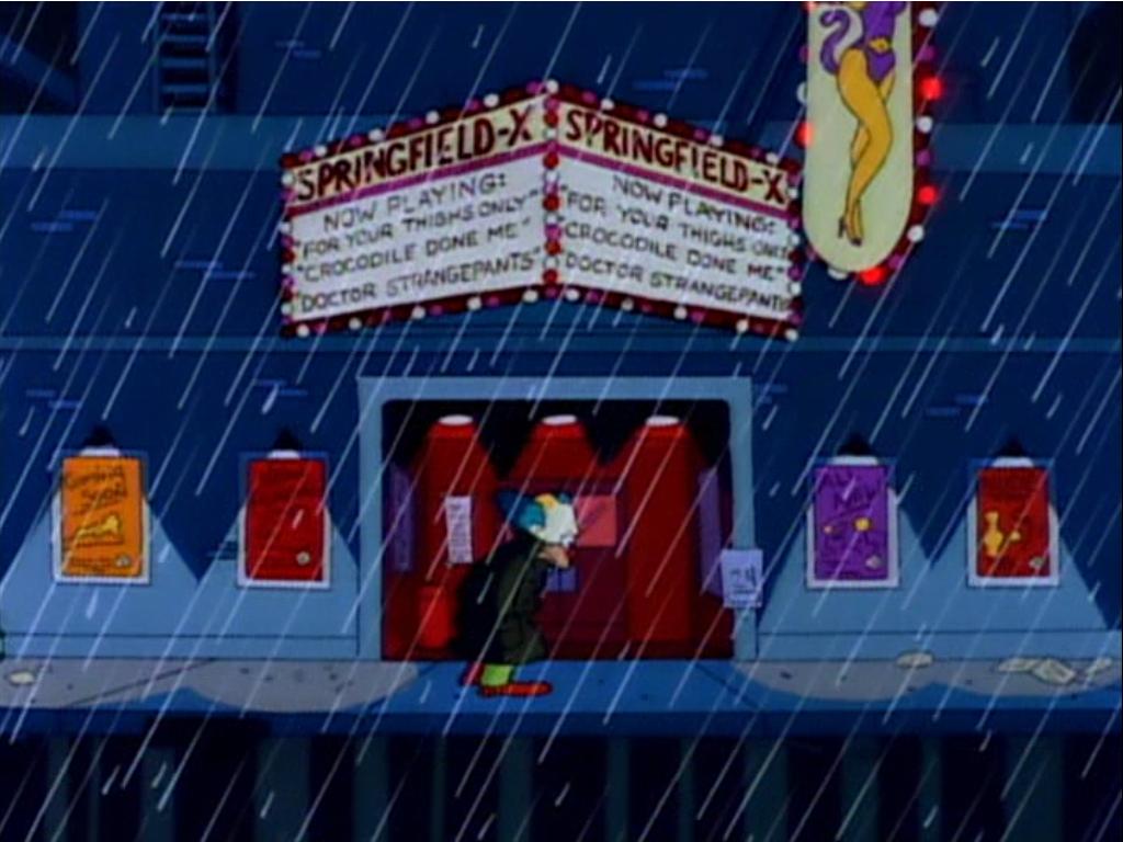 SpringfieldX.png